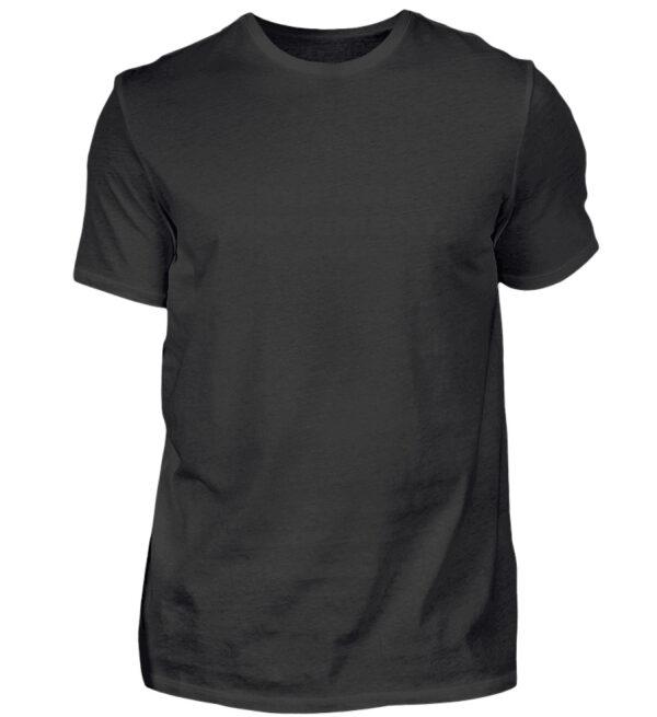 Core 1 - Herren Premiumshirt-16
